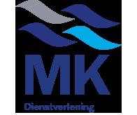 logo-mk-dienstverlening