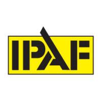 vve-schoonmaakbedrijf-images-branche-ipaf