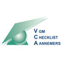 vve-schoonmaakbedrijf-images-branche-vca_logo